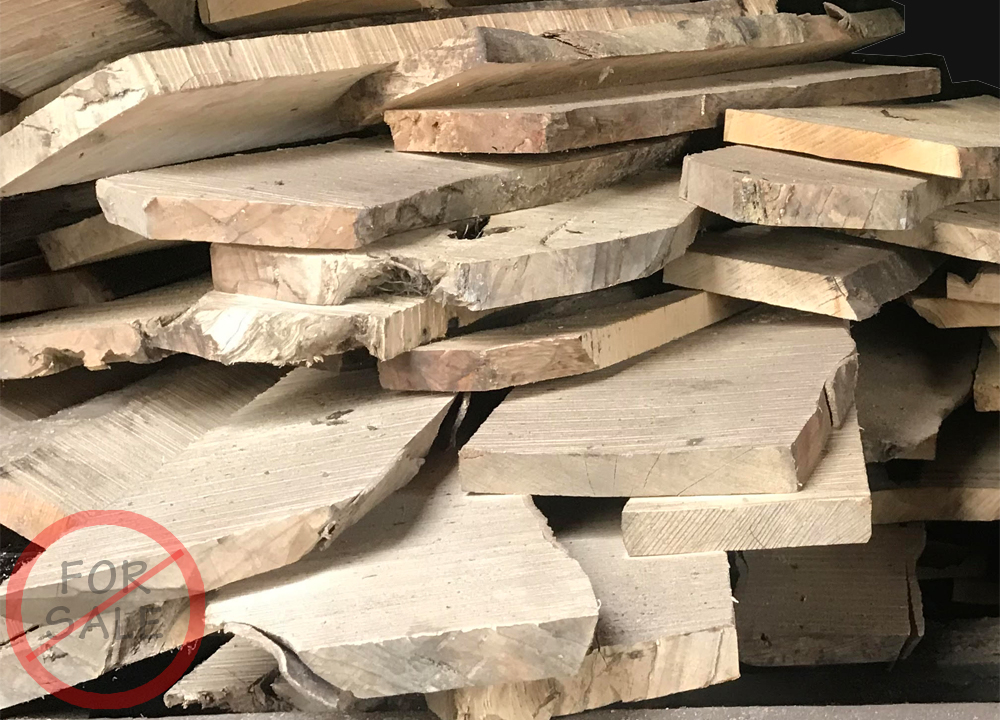 boxwood-pic