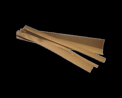 Cork_Sheet_450mmX300mmX2mm