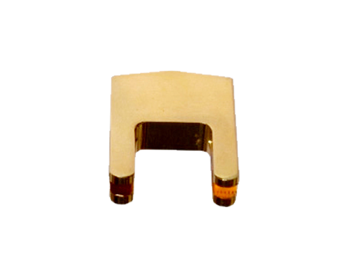 Heavy_Practice_Mute_Gold_Plated_Brass_1