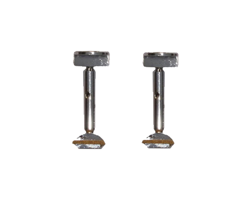 Hill_Hardware_Chrome_Plated_Pair_23mm-32mm