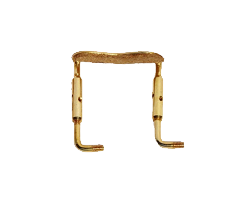 Normal'U'Hardware_Gold_Plated_18mm-27mm