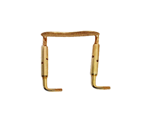Normal'U'Hardware_Gold_Plated_28mm-35mm