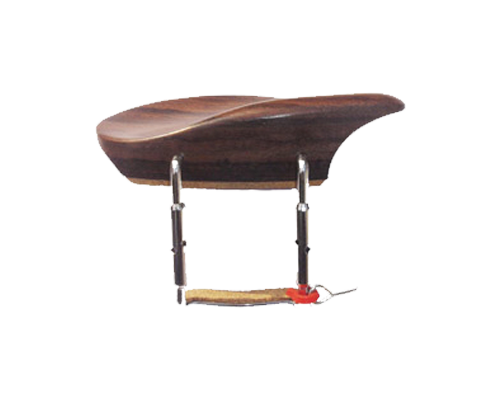 Rosewood_EDU_Model_With_Nickle_Hardware
