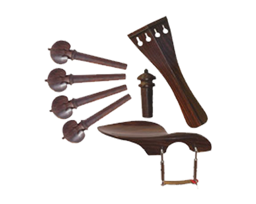 Rosewood_Hill_Set_With_Heart_Pegs_Black_Fret