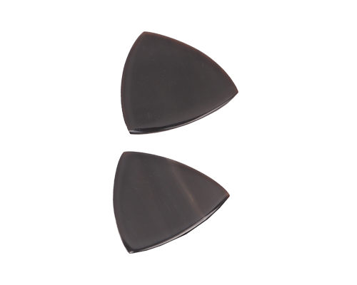 Horn_Plain_Picks_0_8