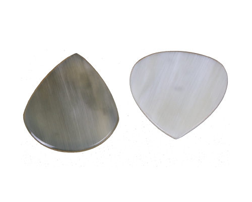 Horn_White_Plain_Picks_0_8